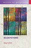 Access To Geography: Ecosystems