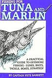 Fishing for Tuna and Marlin