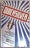 Quicksilver, Norman Hartley, 0380514826