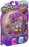 8-shopkins-season-5-12-pack