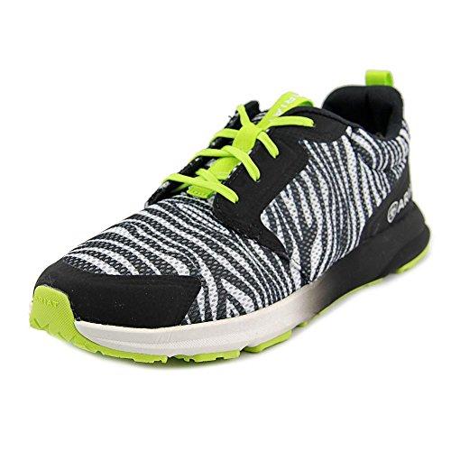 Women's Zebra Fuse Mesh Athletic Ariat Shoe zwUaw8