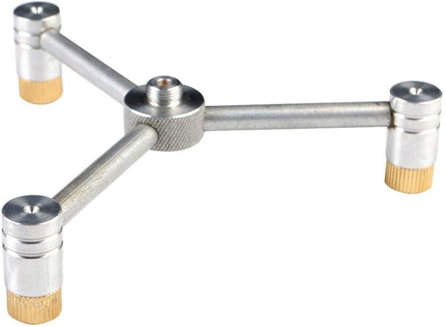 iBoosila - Válvula de conexión de depósito multigas con ...
