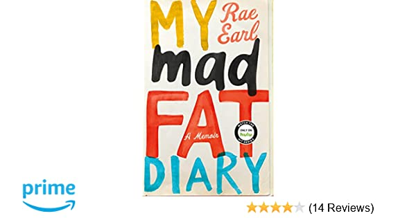 where can i download my mad fat diary