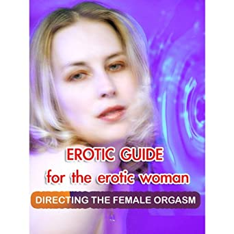 Sexologist female orgasm