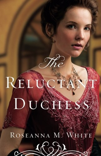 Duchess Series (The Reluctant Duchess (Ladies of the Manor))