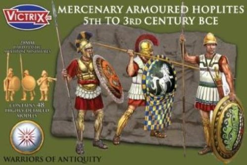 victrix-mercenary-armoured-hoplites-5th-to-3rd-century-bce-28mm