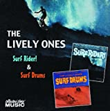 Surf Rider & Surf Drums