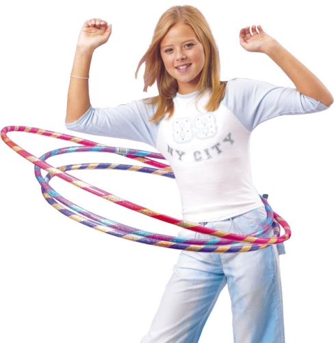 maui-toys-wave-hoop-assorted