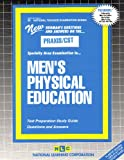 Men's Physical Education, Rudman, Jack, 083738446X