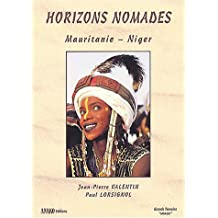 HORIZONS NOMADES