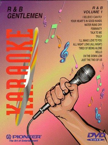 Karaoke / R&B 101 ()