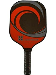 Amazon.com : PaddleTek Tempest Wave Pickleball Paddle ...