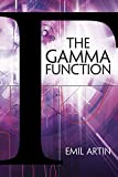 img - for The Gamma Function (Dover Books on Mathematics) book / textbook / text book