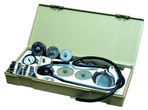 Motion Pro 08 0071 2 Stroke Tester product image