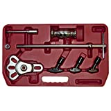 OEMTOOLS 27202 Rear Axle Puller Set