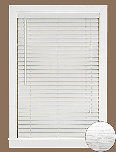 PowerSellerUSA Window Blinds Mini Blind 2