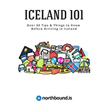 Iceland 101: Over 50 Tips & Things to Know Before Arriving in Iceland