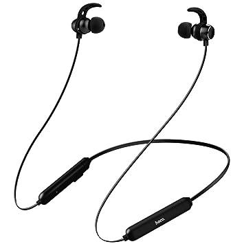 Auriculares Bluetooth V4.2 Deportivo Correr con Micrófono, hoco. ES11 Sweatproof Impermeable IPX4