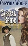 Capital Bride (Matchmaker & Co) (Volume 1)