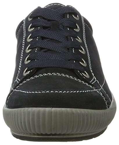 Legero Pacific 9 Velour Tanaro Womens 0 US Kombi Trainers 4 6wnr6HRq