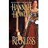 Reckless (Highland Brides Book 3)