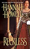 Download Reckless (Highland Brides Book 3) in PDF ePUB Free Online