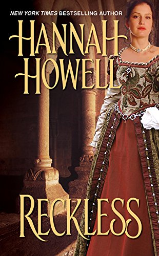 Reckless (Highland Brides Book 3)