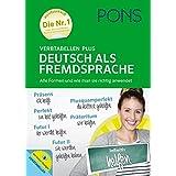 Pons German series