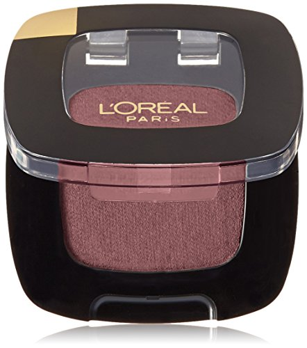 L'Oreal Paris Colour Riche Monos Gel-to-Powder Eyeshadow, 20