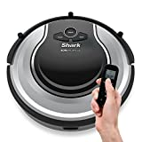 Shark ION ROBOT 720 Vacuum with Easy Scheduling Remote (RV720) (Small Image)