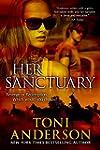 Her Sanctuary (Her - Romantic Suspens...