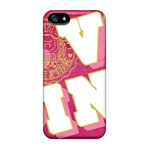 Fashionable MdDxMuA3476QBTLX Iphone 5/5s Case Cover For Love Protective Case