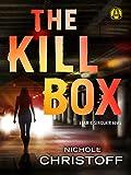 The Kill Box: A Jamie Sinclair Novel