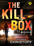 The Kill Box: A Jamie Sinclair Novel