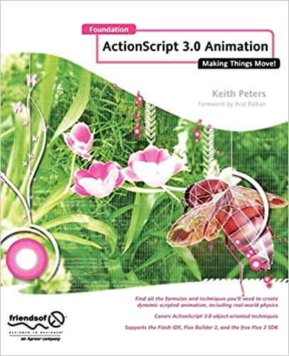 Actionscript 3.0 Bible Pdf