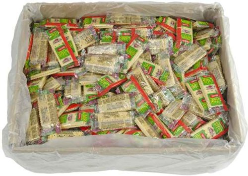 Keebler Club Cracker Incividually wrapped 2 counts / 500 per case