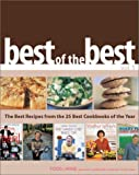 Best of the Best, Food and Wine Magazine Staff, 0916103749