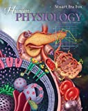 Human Physiology 12th Edition