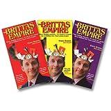 Brittas Empire 2