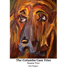 The Columbo Case Files: Season Two