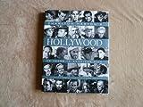 Charlton Heston's Hollywood, Charlton Heston, 1577193571