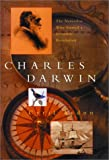 Charles Darwin, Cyril Aydon, 0786710470
