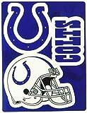 """FOCO NFL Unisex CMBS2009 6"""" Magnet Sheet"""
