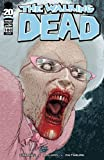 Walking Dead #100 Frank Quitely Cover C First Appearance of Negan