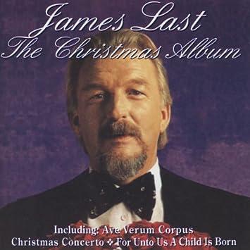 Last Christmas Album Cover.Christmas Classics