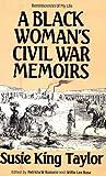 A Black Women's Civil War Memoirs