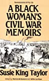 img - for A Black Women's Civil War Memoirs book / textbook / text book