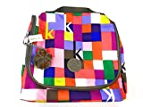 Kipling Kichirou Lunchbag Cross Body