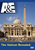 Vatican Revealed (A&E DVD Archives) by A&E Home Video