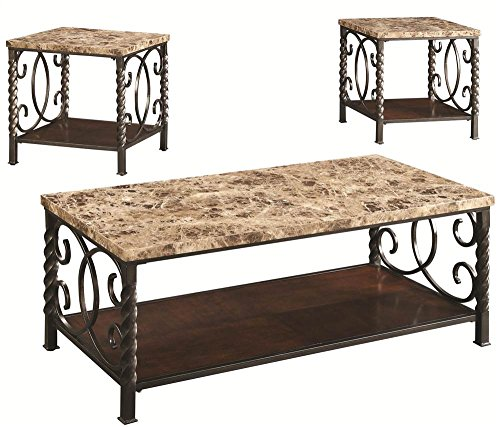 3-pc-occasional-table-set
